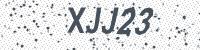 Confirmation code